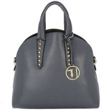 Borsa Shopping Trussardi  150 ASPEN DOME