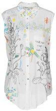 DESIGUAL  - CAMICIE - Camicie - su YOOX.com