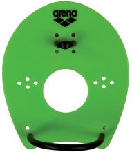 Accessori sport Arena  Elite Hand paddle