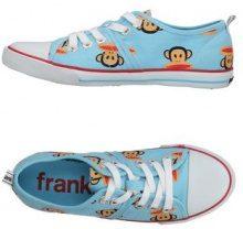 PAUL FRANK  - CALZATURE - Sneakers & Tennis shoes basse - su YOOX.com