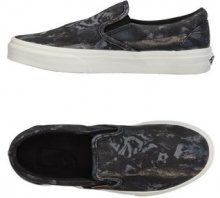 VANS CALIFORNIA  - CALZATURE - Sneakers & Tennis shoes basse - su YOOX.com