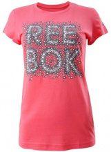 T-shirt Reebok Sport  Animal
