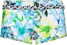 Panty per bikini (Blu) - bpc selection