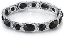 1928 Jewelry Donna    base metal     altro FASHIONNECKLACEBRACELETANKLET