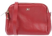 J&C JACKYCELINE  - BORSE - Borse a tracolla - su YOOX.com