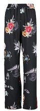 Astra Woven Oriental Sport Stripe Trouser