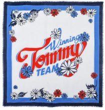 TOMMY HILFIGER  - ACCESSORI - Foulard - su YOOX.com