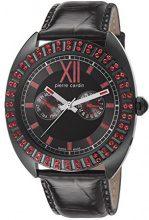 Orologio Donna Pierre Cardin PC106032S10