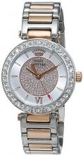 Orologio da Donna Juicy Couture 1901230