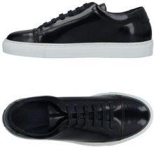 MACKINTOSH  - CALZATURE - Sneakers & Tennis shoes basse - su YOOX.com