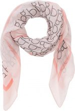 Foulard (rosa) - bpc bonprix collection