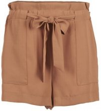 Shorts Betty London  EQUINI
