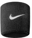 Nike Nike Swoosh Braccialetti Polsini
