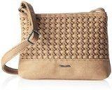 Tamaris - FLO Crossbody Bag, Borsa a tracolla Donna