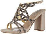 Tosca Blu Shoes - Pandora, - Donna