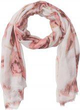 Sciarpina Fiori (rosa) - bpc bonprix collection