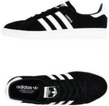 ADIDAS ORIGINALS - CALZATURE - Sneakers   Tennis shoes basse - su YOOX.com f2afc2aa695