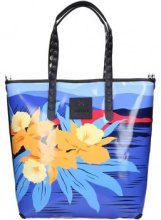 Borsa Shopping Gabs  Lucrezia-e17-test-p0076 Shopping