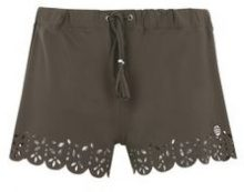 BANANA MOON  - MARE E PISCINA - Pantaloni da mare - su YOOX.com