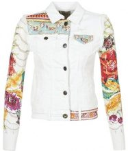 Giacca in jeans Desigual  ASDTA