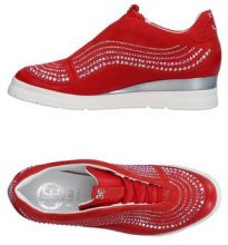 FABI  - CALZATURE - Sneakers & Tennis shoes basse - su YOOX.com