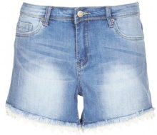 Shorts Molly Bracken  JVERID