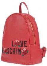 LOVE MOSCHINO  - BORSE - Zaini e Marsupi - su YOOX.com