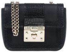 LOVE MOSCHINO  - BORSE - Borse a tracolla - su YOOX.com