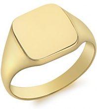 Carissima Gold Anello con stemma oro_giallo - 1.48.9729