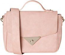 VERO MODA Feminine Crossbody Bag Women Pink