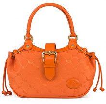 Luigi 81557, Arancione arancione