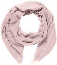 Codello - CL870080, Sciarpa da donna, colore rosa (Rosa  (light pink 10)), Taglia unica