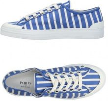 PORTS 1961  - CALZATURE - Sneakers & Tennis shoes basse - su YOOX.com