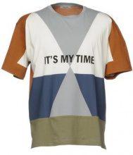 VALENTINO  - TOPWEAR - T-shirts - su YOOX.com