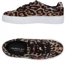 MADDEN GIRL  - CALZATURE - Sneakers & Tennis shoes basse - su YOOX.com