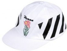 OFF-WHITE™  - ACCESSORI - Cappelli - su YOOX.com