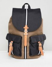 Herschel Supply Co - Dawson Offset - Zaino 20