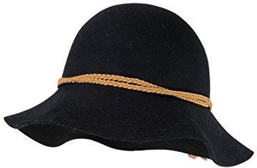 fe7f728138214 CaPO San Marino Hat