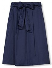 ESPRIT Collection 027eo1d003, Gonna Donna, Blu (Navy), 34