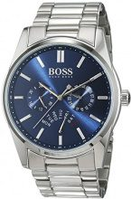 Hugo Boss 1513126 - Orologio da uomo