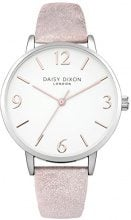Orologio da Donna Daisy Dixon DD007P