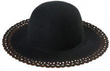 8  - ACCESSORI - Cappelli - su YOOX.com
