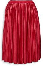 ESPRIT 018ee1d003, Gonna Donna, Rosso (Dark Red 610), Small