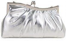 Farfalla 90406, Argento argento