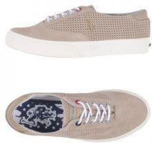 U.S.POLO ASSN.  - CALZATURE - Sneakers & Tennis shoes basse - su YOOX.com