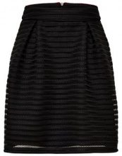 ONLY Detailed Skirt Women Black