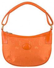 Luigi 81555, Arancione arancione