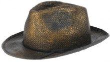 MOVE  - ACCESSORI - Cappelli - su YOOX.com