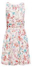 ESPRIT Collection 038eo1e024, Vestito Elegante Donna, Rosa (Pastel Pink 695), 44