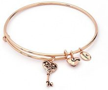 Chrysalis Bangle Donna ottone - CRBT1803RG